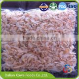 2016 dried baby shrimp for sale