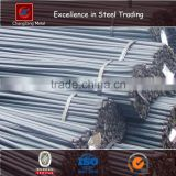 heavy duty steel angle bracket / galvanized steel angle brackets / iron bars for construction