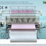 fabric waste recycling machine,cotton waste recycling machine,fabric cotton waste recycling machine