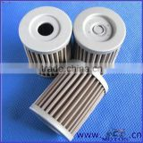 SCL-2013120127 Made in China For SUZUKI AN125 oil filter manufacturers china                                                                         Quality Choice