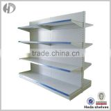 Factory Direct Price Oem/Odm Liquor Store Shelving