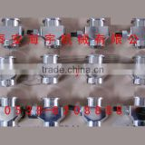 CRI Common Rail injector tool,CRI injector repair tools,injector repair tool kit (12Pieces)