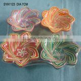 Wholesale Diwali decoration items