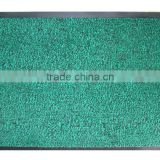 Machine Tufted Cut Pile Polypropylene Carpet