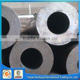 ASTM A53/A106/ API 5L GrB Sch40 Seamless Carbon Steel Pipe,hs code carbon seamless steel pipe