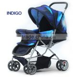 Light weight baby carrier baby buggy stroller                                                                         Quality Choice