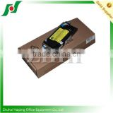 Factory Supply Scanner Head Laser Scanner Unit for HP 1018 M1005 1020PLUS 1010 printer parts