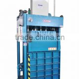 Top quality plastic bale making machine bottle compactor