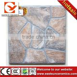 foshan ceramic city,tiles front wall,lanka tile price                                                                         Quality Choice