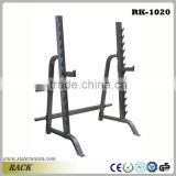 Multi Function Home Gym Barbell Power Rack