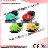 bumper car / ride bumper car / electric bumper cars / for playground popular in the world