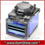 Komshine Core alignment optical fiber fusion splicer FX35H/Soudeuse Fibre Optique FX35H equal to Fujikura FSM-70S