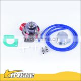 Racing Car Accessories Turbo Charge 44mm FV blow off valve