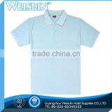 promotion high quality herringbone polo shirt family matching