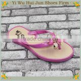 Indonesian Sandals Nude Women Pictures Slipper Disposable Travel Pvc Slippers And Sandals