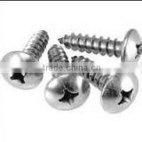 License Plate screw for auto cars