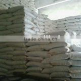 Kcl ----MOP Muriate of potash Fertilizer hot selling