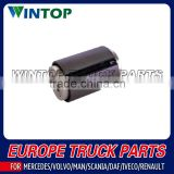 Spring bushing for Renault truck spare parts 5010557698 7420929989