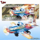 Popular cheap BO toy plane that can fly