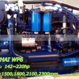 WEICHAI boat motor mariner with best price