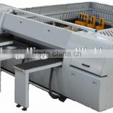 Automatic Beam Saw