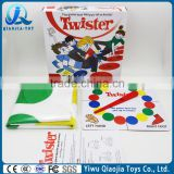 so funny game intelligent party games twister game for adults