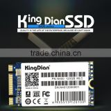 KingDian SATA III NGFF slim M.2 120GB 128GB SSD harddisk Solid State Drive for laptop