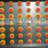 industrial wire cut deposit biscuit cookie machine cookies and bisuits processing machine