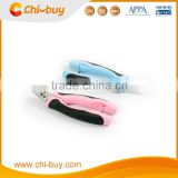 Chi-buy Dog Nail Clipper, Small Closed, Free sample avaiable