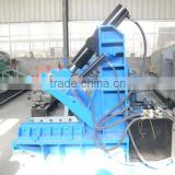 Good quality tire recycling machine/Waste tire recycling machine/with CE certification tyre recycling equipment