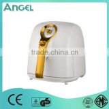 electric OIL FREE air fryer CE