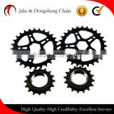 fixed gear parts bicycle spare parts