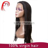 Synthetic Wigs Best Selling Wig Making Sewing Machine Wigs For Black Women
