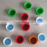 China factory supply Plastic CSD bottle cap mould,Soft drink bottle cap mould , Minerial water bottle cap mould