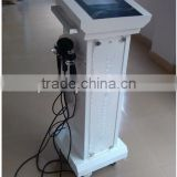 new products on china market shockwave therapy ultra cavitation machine MY-N80C (CE certificate)