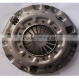 Rolie auto parts supplier ISU ZU 4ZE1 8-94462-030-2 ISC547 friction clutch assy pressure plate cover material