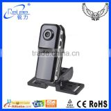 Mini Digital Sports Camera DV DVR 720P HD DVR
