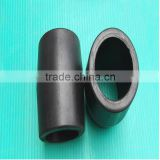 See larger image Factory supplying concrete pump piston , concrete pump spare parts Factory s