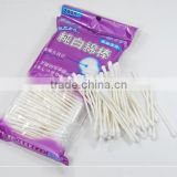 travel ear cotton bud