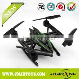 JXD 510W 2.4G RC Drone With Automatic Air Pressure High Headless Mode WIFI Control Quadcopter