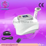 Professional Laser Hair Removal Machine 808nm Diode Laser Permanent Hair Removal System with CE approved