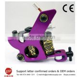 Digital Tattoo Machine permanent makeup type tattoo machine pen airbrush temporary tattoo machine