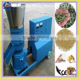 TOP selling livestock feed pellet machine/ feed pellet mill for animal fodder /0086-15838061759