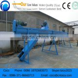 2016 hot sale mushroom spawn cultivation production equipment