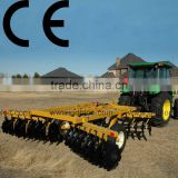 Widely used disc harrow for sale