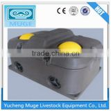 New Products Cattle Water Trough
