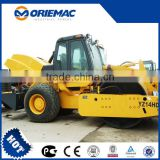 Price Changlin 14ton road roller compactor YZ14HD hamm roller parts
