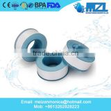 Easy to Use High temperature ptfe teflon tape factory price