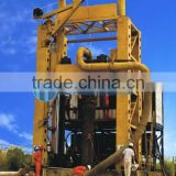 KT5000 Type Fully Hydraulic Power Unit Big Diameter Piling Bridge Drilling Rig