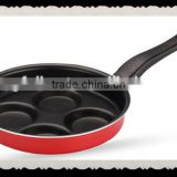 Specific Divided Pie Pan,Fry Pan For Pancake